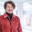 """【俳優・水橋研二インタビュー】瀧内公美さんは、自分の""""迷い""""を役と一体化させていた。映画『カゾクデッサン』"""
