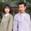 全国公開中『酔うと化け物になる父がつらい』が第20回ニッポン・コネクションに正式出品