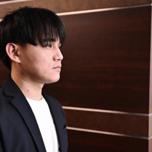 飯塚俊光監督