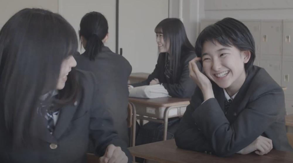 小手伸也出演・学生映画『色の街』無期限公開延期に伴いスペシャル ...