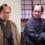 豪華キャストインタビューリレー第五弾映像は、永島敏行、野村宏伸。映画『みをつくし料理帖』