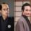 豪華キャストインタビューリレー第四弾映像は、窪塚洋介、小関裕太。映画『みをつくし料理帖』