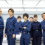 バカ映画の巨匠・河崎実監督最新作映画『三大怪獣グルメ』の公開日が6月6日に決定
