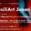 「文化とコロナ~アートの力を考える」ユネスコオンラインディベートResiliArt Japanに約2万人がアクセス