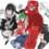 オタク&ストリート融合カルチャーで注目のアーティストJUN INAGAWA個展開催