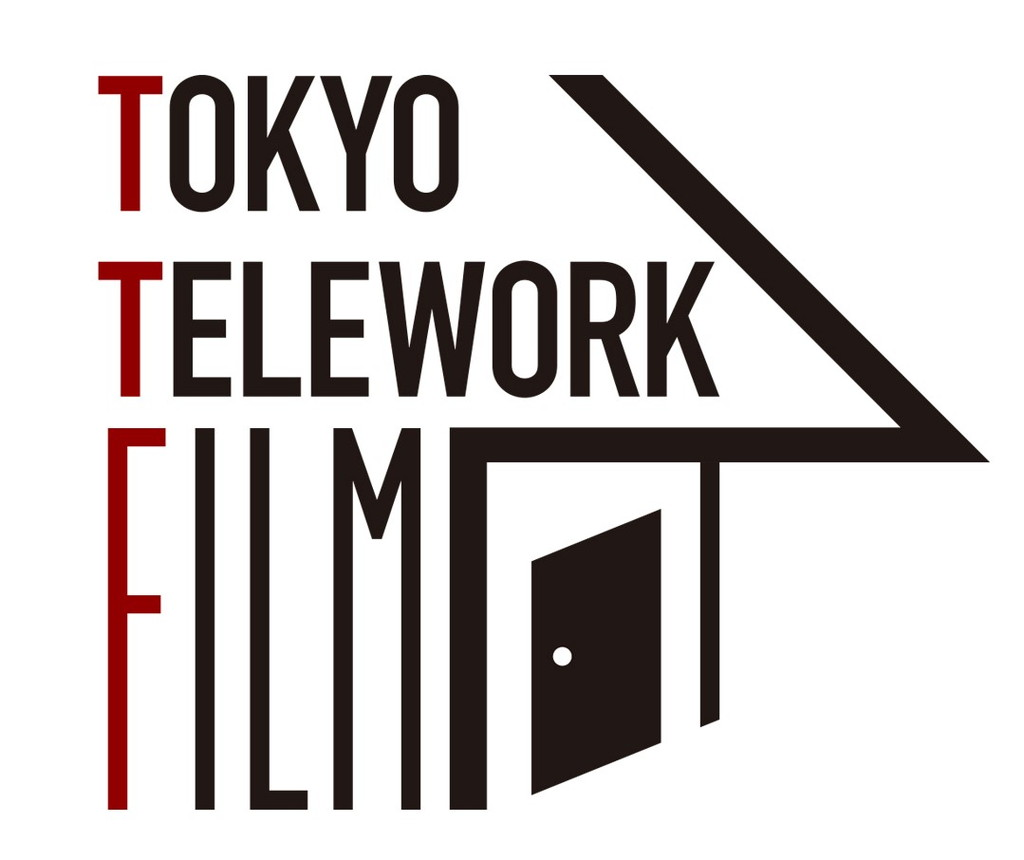 TOKYO TELEWORK FILM