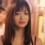 和田瞳×水野勝 映画『悲しき天使』の新たな公開日が決定。追加シーンカットも公開