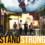 スケートボーダーのリアルライフを描いた映画『STAND STRONG』の公開日決定