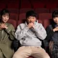 【インタビュー】劇団・ヨーロッパ企画×女優・朝倉あき×藤谷理子が生み出す新感覚映画『ドロステのはてで僕ら』