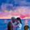 A24最新作『WAVES/ウェイブス』の公開日が7月10日に決定