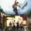 スケートボーダーのリアルライフ映画『STAND STRONG』に絶賛コメントが続々と到着