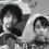 岩井俊二監督最新作『8日で死んだ怪獣の12日の物語』予告編解禁。主題歌は小泉今日子がセルフカバー