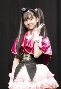 菱田未渚美