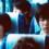 中村倫也主演映画『人数の町』、予告編映像&追加画像解禁
