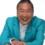 山本寛斎が手掛けてきた「日本元気プロジェクト2020スーパーエネルギー!!」がいよいよ開催