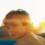 公開目前の映画『ハニーボーイ』に石橋静河、伊藤沙莉、玉城ティナ、尾崎世界観らから共感コメント到着