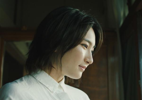 作品名:現実を受け入れるべく夢を見る 応募者名:下津優太