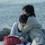 公開5週目で全興収10位をキープの『ミッドナイトスワン』、台湾公開決定。