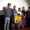 カナザワ映画祭2019 期待の監督賞正式出品『横須賀綺譚』初日満席スタート