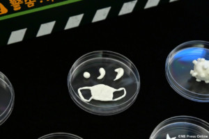 オリジナルカプセル怪獣フィギュア(全7種)