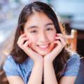 【インタビュー】14歳・郁美カデール「自分らしさを出せる女優に!」(ビデオメッセージ付き)