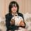 小宮有紗 初主演映画『13月の女の子』予告編解禁。新たな共演者も発表
