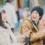 渡辺大知&奈緒、映画『僕の好きな女の子』場面写真解禁