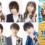 主人公吹替・伊藤沙莉の映画『小さなバイキング ビッケ』の新たな出演声優陣発表