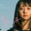 小宮有紗 初主演映画『13月の女の子』8月公開決定