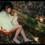 撮影当時9歳の郁美カデール主演。JAPAN CUTS Award受賞映画『クシナ』監督公式インタビュー