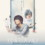 岡山天音&小野莉奈W主演映画『テロルンとルンルン』劇場公開&先行配信決定