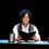 【ステージレポート】TBS朗読劇「もうラブソングは歌えない」より、稲垣吾郎×門脇麦&佐々木蔵之介×小池栄子
