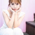 磯 佳奈江1st写真集 いそちゃん
