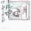 累計発行部数6万部超のヒット漫画『アル中ワンダーランド』、描き下ろし漫画追加で文庫化