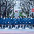 欅坂46メンバー、高橋栄樹監督登壇の公開記念・前夜祭イベント中継付き上映会決定