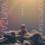 改名・再スタート発表の欅坂46。3月公開予定だった映画に追加撮影を行い新たな公開日決定。新予告編も。