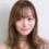 """【インタビュー】和田瞳にとっての""""純愛""""とは? 映画初主演『悲しき天使』"""