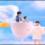『眠る虫』の奇才・金子由里奈が手がけた森山直太朗「ありがとうはこっちの言葉」MV公開