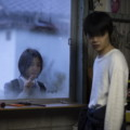 【インタビュー】宮川博至監督「役者として対象的な岡山天音さんと小野莉奈さん」