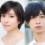 鴻上尚史定期公演18弾『ハルシオン・デイズ2020』上演決定