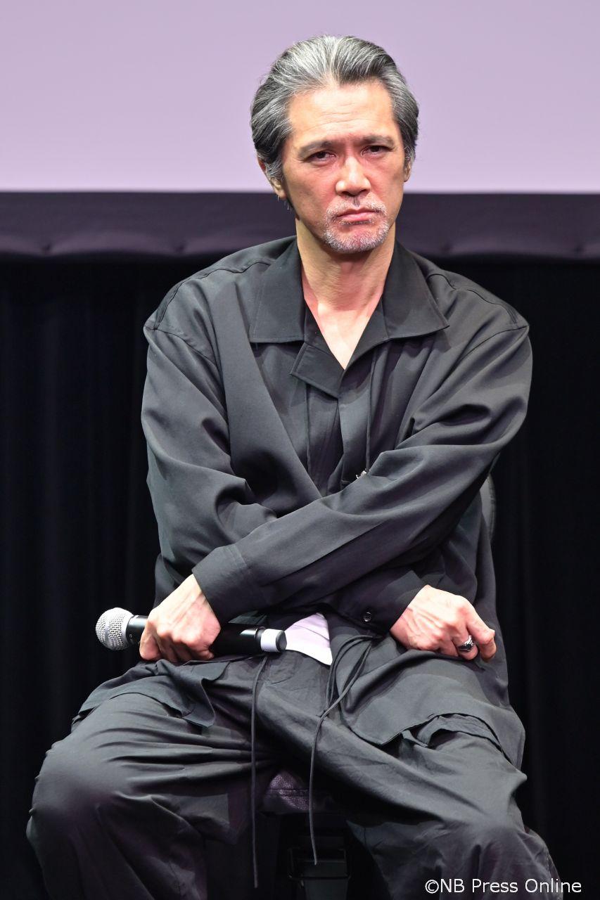 加藤雅也セレクション