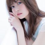 前田亜美1stフォトブック AMI