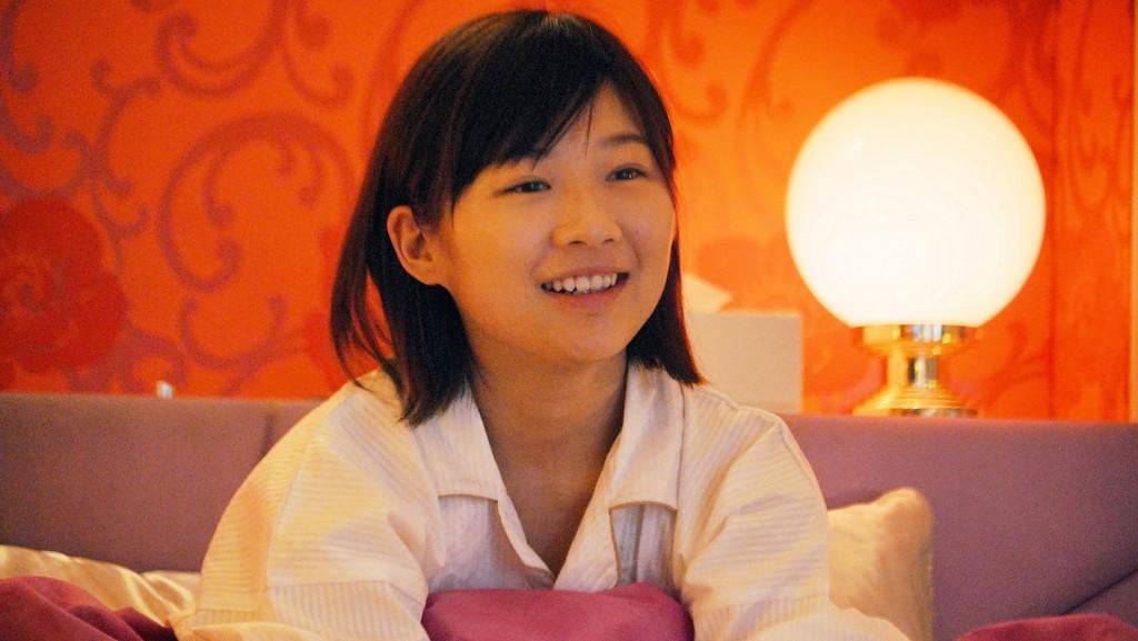 さり いとう 伊藤沙莉の出身中学高校はどこ?子役時代からの活躍は家族のおかげ?