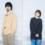齊藤工監督×安藤裕子 スペシャル対談。最新短編映画『ATEOTD』(アテオット)より