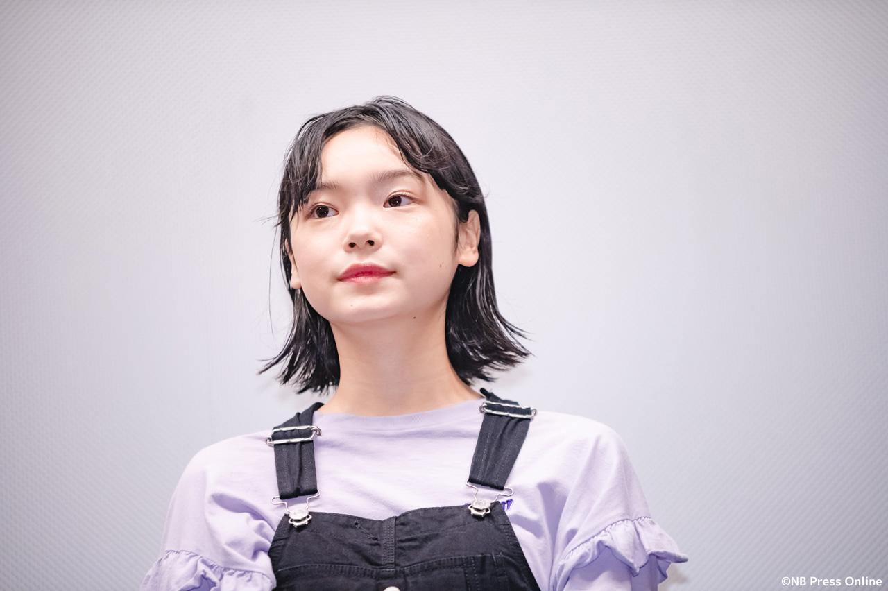 Jtcm 女優