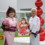 """りんごちゃんが生まれ故郷の""""顔""""に。十和田奥入瀬 観光大使に就任。"""