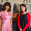 【インタビュー】瀧内公美×松林うらら 女優として映画界における#MeToo問題について語る。映画『蒲田前奏曲』