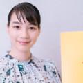 【インタビュー】のん「オリジナル音声とは違うアプローチ」。アニメ映画『マロナの幻想的な物語り』日本語吹替