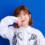 【インタビュー】伊藤沙莉「私は典型的な末っ子で優柔不断なんです。」映画『小さなバイキング ビッケ』