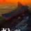 『宇宙戦艦ヤマト2199』『2202』シリーズに新規カット&ナレーションを加えてリビルドした特別総集編公開